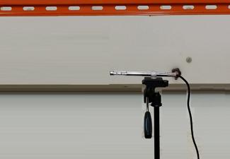 局所排気装置等の定期自主検査