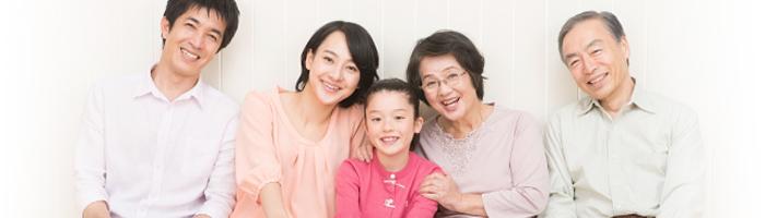 協会けんぽ健康診断イメージ