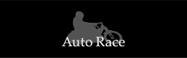 Auto Race Official Site
